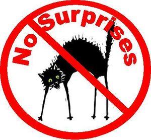 No-surprises-7163991