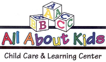 Logo-All_About_Kids_logo